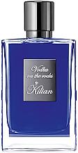 Kup Kilian Vodka on the Rocks Refillable - Woda perfumowana