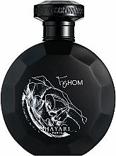 Kup Hayari FeHom - Woda perfumowana