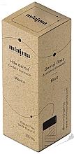 Kup Nić dentystyczna, 30 m - Minima Organics