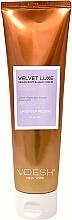 Kup Relaksujący krem do rąk i ciała Lawenda - Voesh Velvet Lux Vegan Hand & Body Creme Lavender Relieve