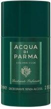 Kup Acqua di Parma Colonia Club - Perfumowany dezodorant w sztyfcie