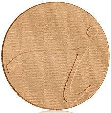 Kup Puder do twarzy (wymienny wkład) - Jane Iredale PurePressed Base Pressed Mineral Powder Refill SPF 15