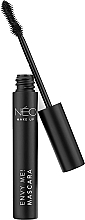 Kup Tusz do rzęs 3 w 1 - NEO Make Up Mascara Envy Me!
