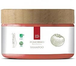Kup Szampon do włosów z ekstraktem z pomidora - BioBotanic Pomodoro Shampoo