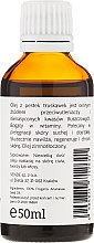 Olej truskawkowy - Maudi — фото N2