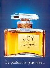 Jean Patou Joy - Woda perfumowana — фото N3