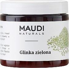 Kup Glinka zielona - Maudi