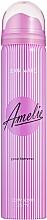 Kup Jean Marc Amelie - Perfumowany dezodorant w sprayu