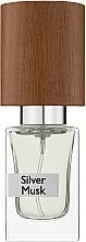 Kup Nasomatto Silver Musk - Ekstrakt perfum