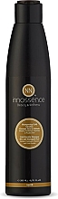 Kup Keratynowy szampon do włosów - Innossence Innor Gold Keratin Hair Shampoo