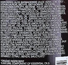 Szampon do włosów suchych - John Masters Organics Evening Primrose Shampoo (miniprodukt) — фото N3