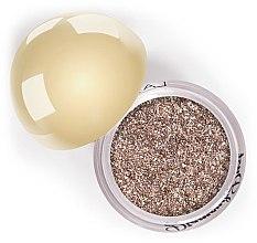 Kup Cień do powiek - LA Splash Cosmetics Diamond Dust