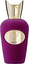 Kup Sospiro Perfumes Muse - Woda perfumowana