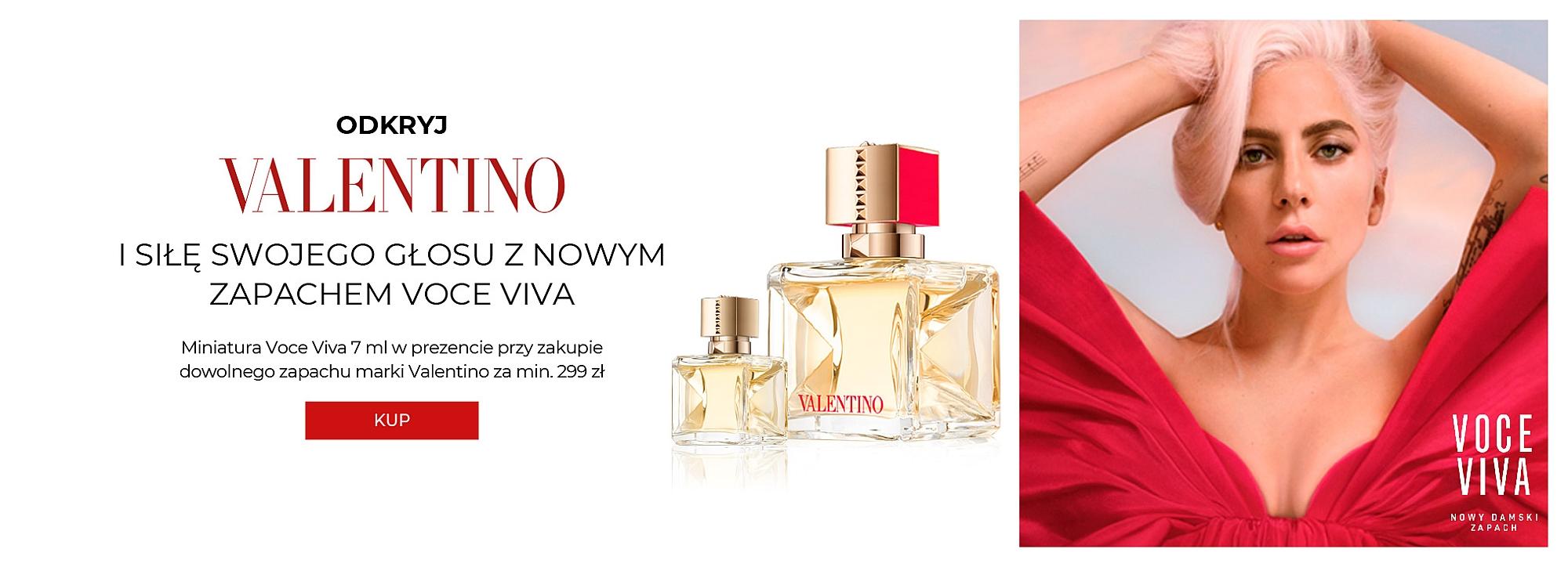 Valentino_perfumy