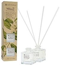 Kup Dyfuzor zapachowy Jaśmin - Flor De Mayo Mika 2 Botanical Essence