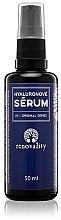 Kup Serum hialuronowe - Renovality Original Series Hyaluron Serum