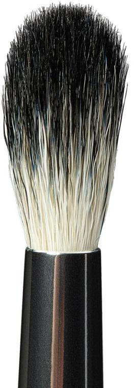 Pędzel do cieniowania oka - Anastasia Beverly Hills Pro A25 Tapered Blending Brush — фото N2