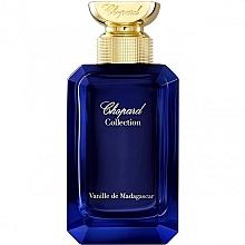Kup PRZECENA! Chopard Vanille de Madagascar - Woda perfumowana *