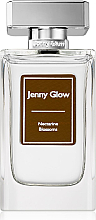 Kup Jenny Glow Nectarine Blossoms - Woda perfumowana