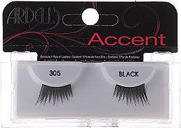Kup Sztuczne rzęsy - Ardell Lash Accents Black 305