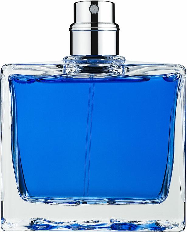 Blue Seduction Antonio Banderas - Woda toaletowa (tester bez nakrętki)