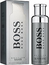 Kup Hugo Boss Boss Bottled On-The-Go Spray - Woda toaletowa
