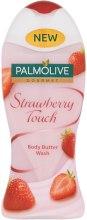 Kup Żel pod prysznic Truskawka - Palmolive Gourmet Strawberry Touch Shower Gel