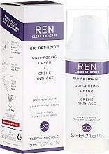 Kup Krem przeciwstarzeniowy - Ren Bio Retinoid Anti-Ageing Cream