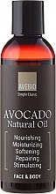 Kup Naturalny olej z awokado - Avebio Face & Body Avocado Natural Oil