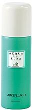 Kup Acqua dell Elba Arcipelago Men - Dezodorant w sprayu