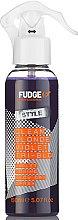 Kup Fioletowy spray do włosów - Fudge Clean Blonde Violet Tri-Blo