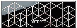 Kup Kasetka magnetyczna na cienie - Artdeco Magnetic Palette