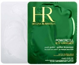Kup Maska pod oczy - Helena Rubinstein Prodigy Powercell Eye Patch