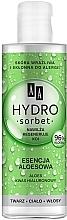 Kup Esencja aloesowa 96% - AA Hydro Sorbet