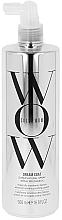 Kup Spray zwiększający objętość włosów - Color Wow Dream Coat Supernatural