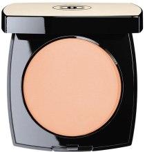 Kup Puder prasowany rozświetlający - Chanel Les Beiges Healthy Glow Sheer Powder SPF15/PA++