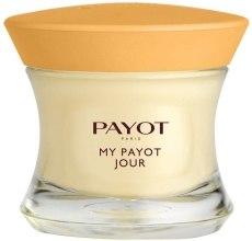 Kup Rozświetlający krem na dzień z wyciągiem z superowoców - Payot My Payot Jour