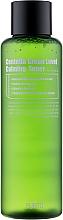 Kup Bezalkoholowy kojący tonik z wąkrotą azjatycką do twarzy - Purito Centella Green Level Calming Toner