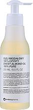 Kup Czysty olej migdałowy - Botanicapharma Oil 100%