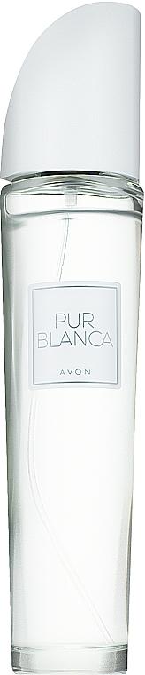 Avon Pur Blanca - Woda toaletowa