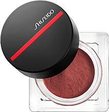 Kup Róż do policzków - Shiseido Minimalist Whipped Powder Blush