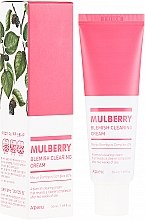 Kup Krem do cery problematycznej - A'pieu Mulberry Blemish Clearing Cream