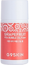 Kup Hydrofilowy olejek z ekstraktem z grejpfruta - Hydrofilowy olejek z ekstraktem z grejpfruta