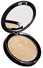 Kup Rozświetlacz - PuroBio Cosmetics Resplendent Highlighter