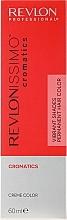 Kup Krem koloryzujący do włosów - Revlon Professional Revlonissimo Cromatics XL150