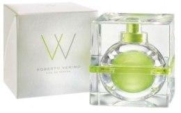 Kup Roberto Verino VV Woman - Woda perfumowana (miniprodukt)