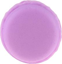 Kup Balsam do ust Makaronik, winogrono - IDC Institute Lip Balm Macaron Grape