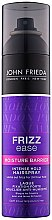 Kup Mocny lakier do puszących się włosów - John Frieda Frizz-Ease Moisture Barrier Firm Hold Hairspray