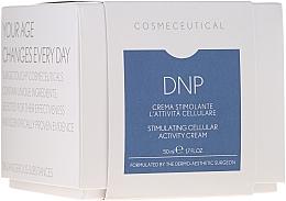 Kup Krem do twarzy stymulujący aktywność komórkową - Surgic Touch DNP Stimulating Cellular Activity Cream