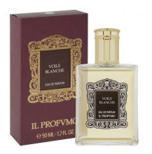 Kup Il Profvmo Voile Blanche - Woda perfumowana